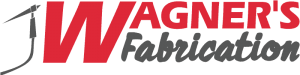 Wagners Fabrication Logo