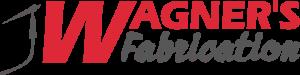 Wagners Fabrication Logo